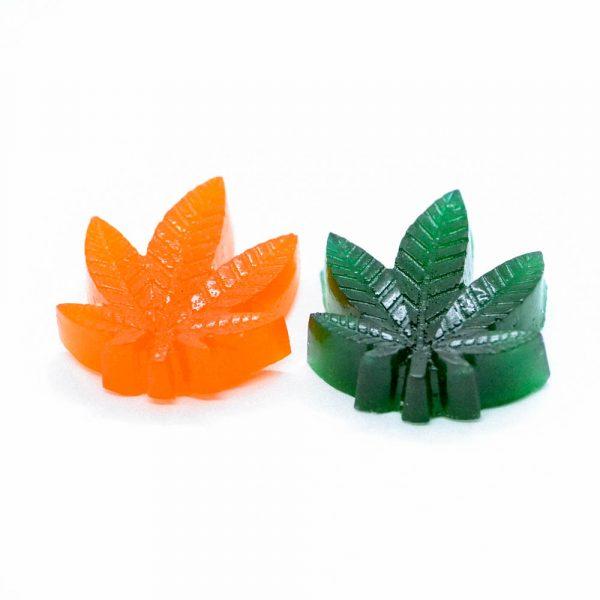 sweet weed EDIBLES
